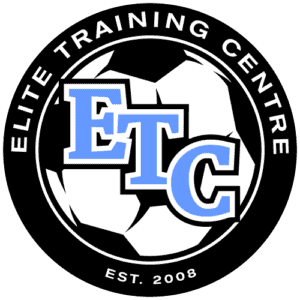 Elite Training Centre