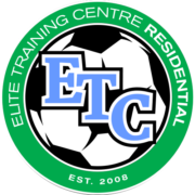 etc residential